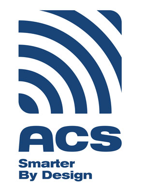 logo_acs_main