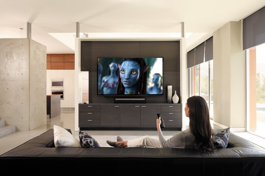 how-to-enjoy-a-customized-home-entertainment-system