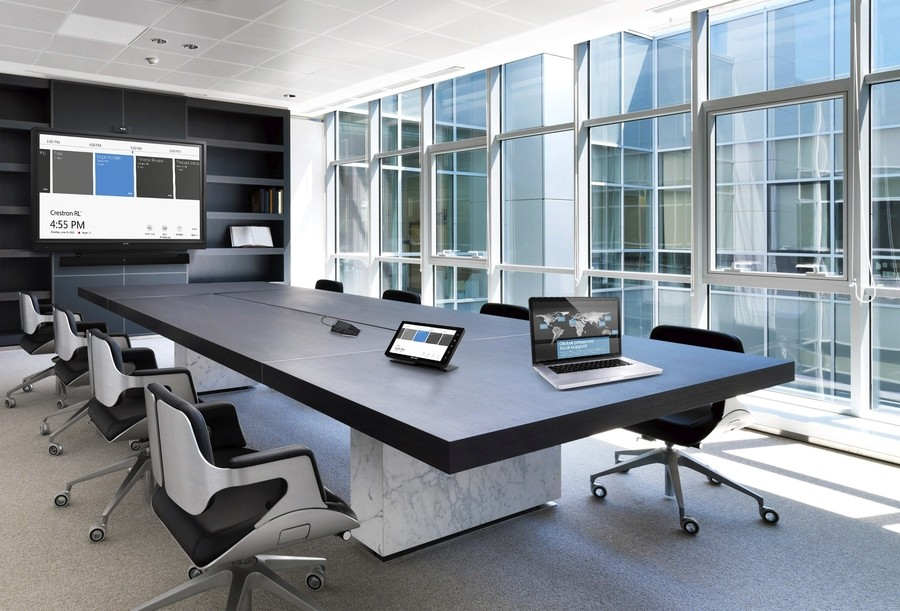 3-ways-to-enhance-your-conference-room-design-with-crestron