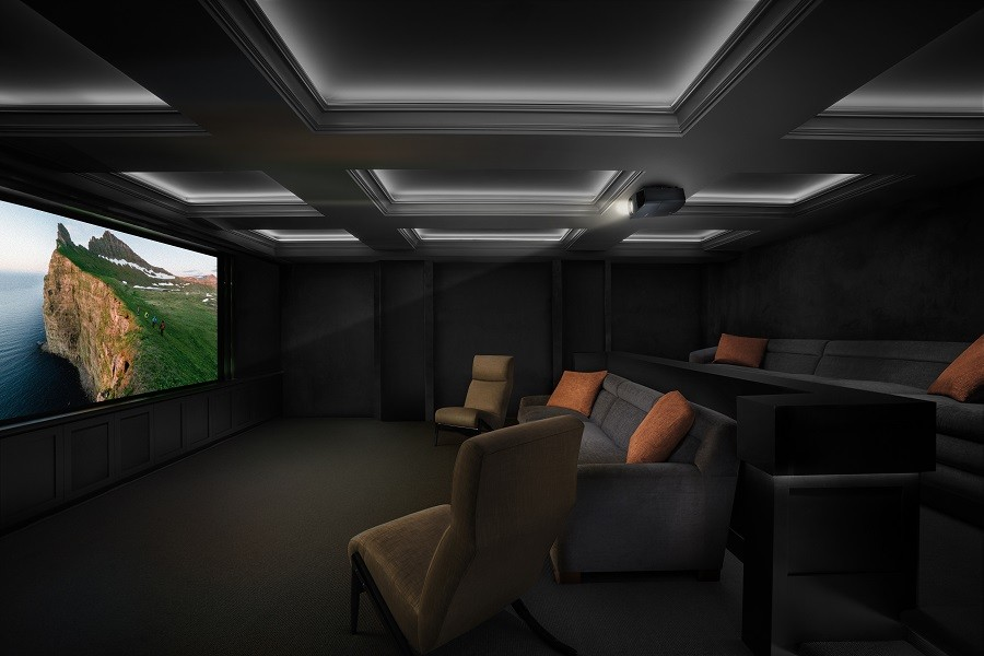 the-cinema-experience-in-your-home
