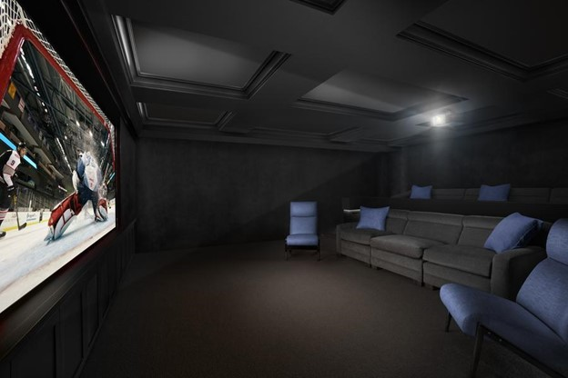craft-a-custom-home-theater-with-sony