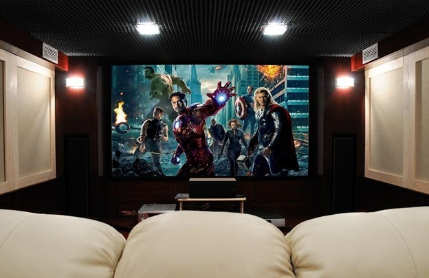 professional-projection-and-sound-brings-perfection-to-your-home-theater