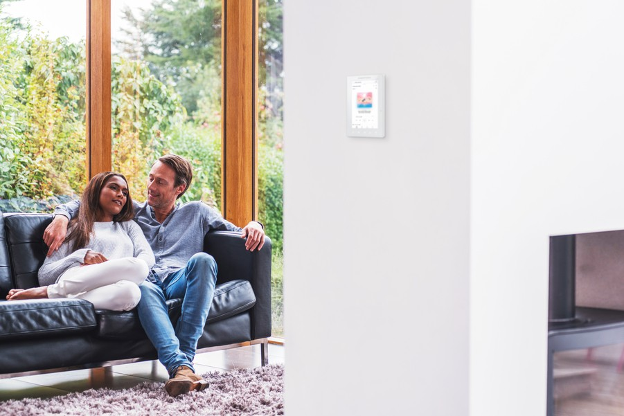 the-crestron-home-a-leading-smart-home-automation-system