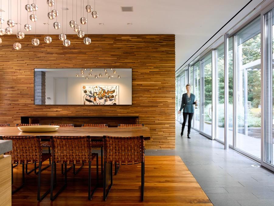 6-impressive-technologies-that-enhance-your-smart-home