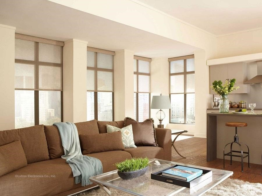 3-unique-advantages-of-installing-lutron-shades-in-your-home