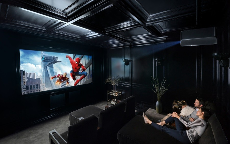 AUCOSY_August_Blog3_Custom-Home-Theater-Los-Angeles-CA_PHOTO
