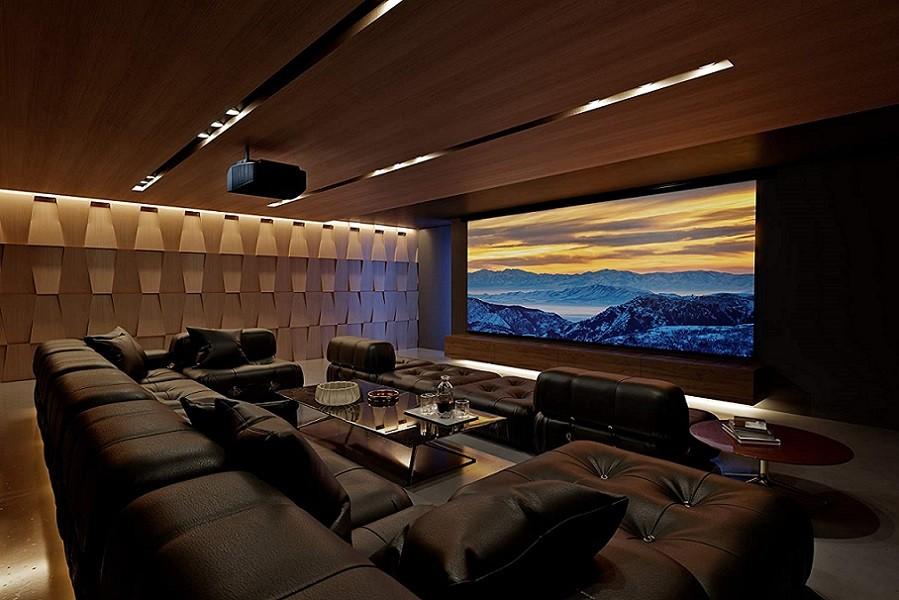 AUCOSY3_Sept_Blog3_home-theater-design-boca-raton-fl_PHOTO