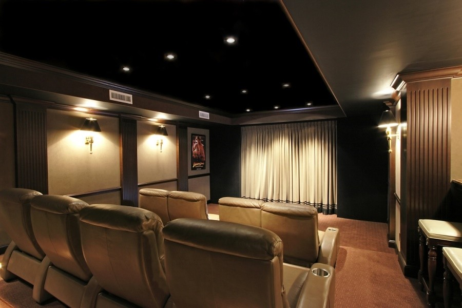 Are-You-Placing-Price-Ahead-of-Your-Home-Theater-System-Performance