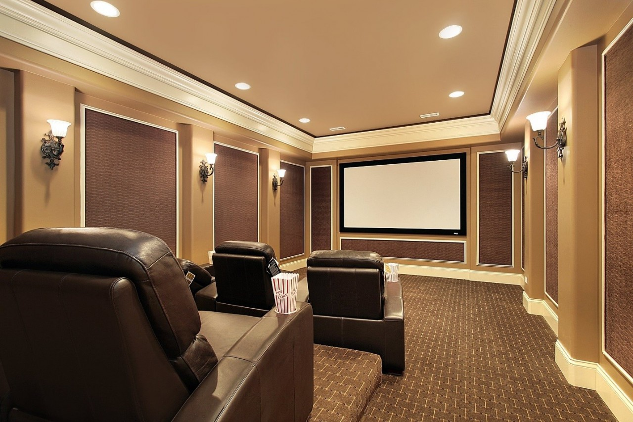 is-it-time-to-ditch-the-4k-tv-in-your-home-theater