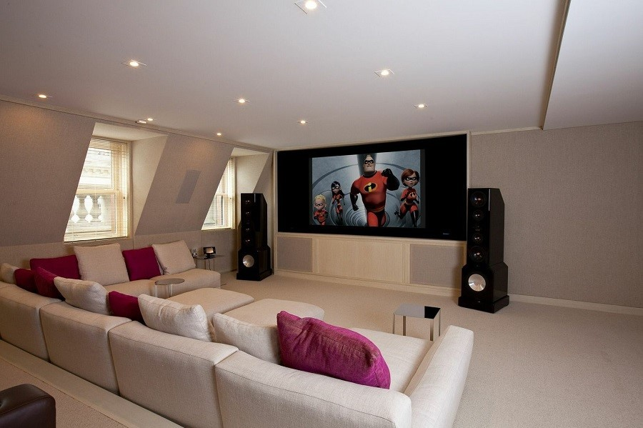 new-media-room-design-consider-these-state-of-the-art-technologies
