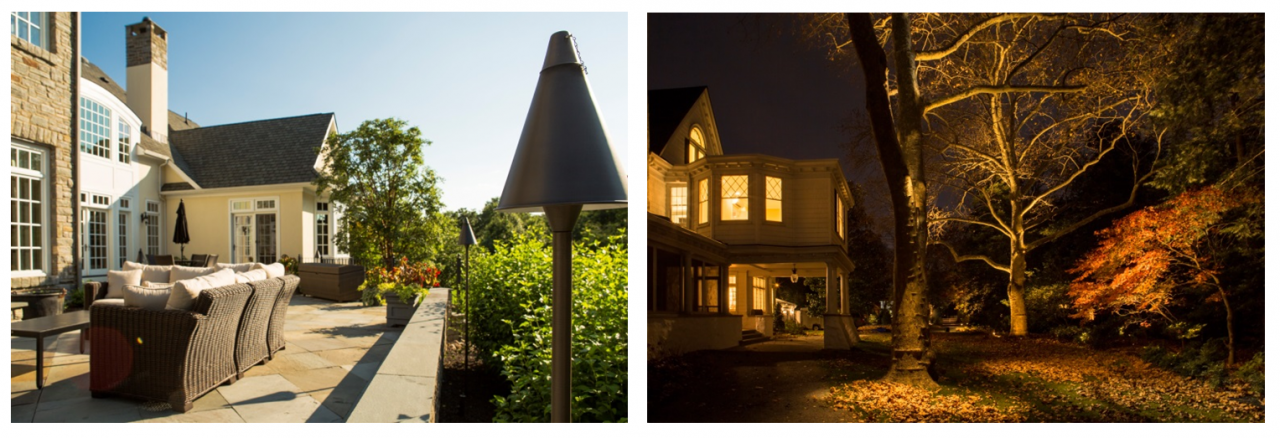Blog-Outdoor-Lighting-and-Audio-Upgrades-are-Hot-Additions-in-2016