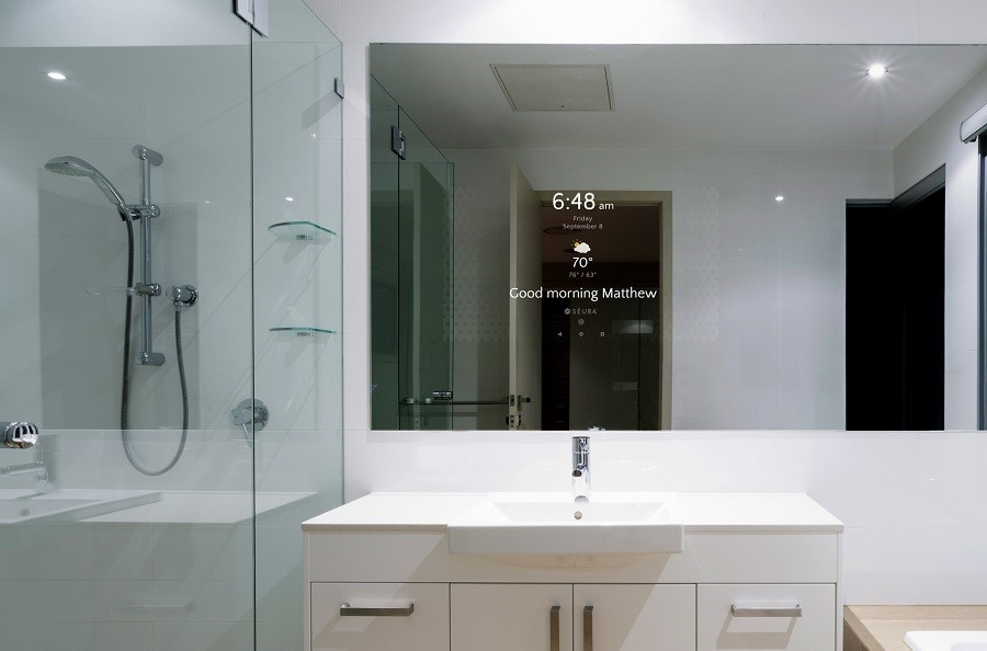the-smart-mirror-what-you-need-to-know
