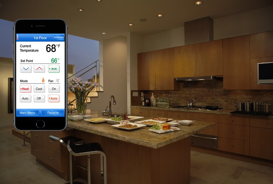 Blog-Smart-Thermostat-NYC