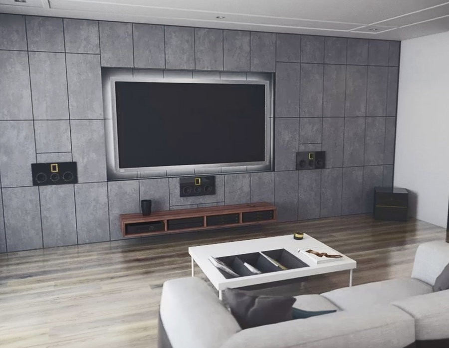 AUCOSY_MAY_Blog3_HomeTheaterSystems_NewYorkCity_PHOTO