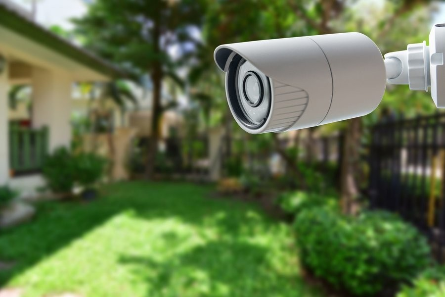 AUCOSY_JULY_Blog1_HomeSecurityCameras_MiamiFL_PHOTO