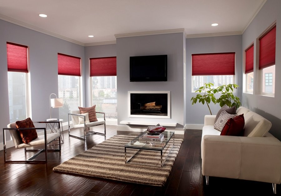 2-Ways-Motorized-Window-Treatments-Impact-Your-Lifestyle